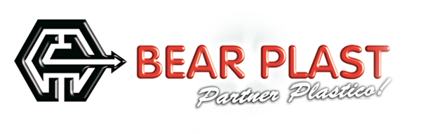 Bearplast Srl